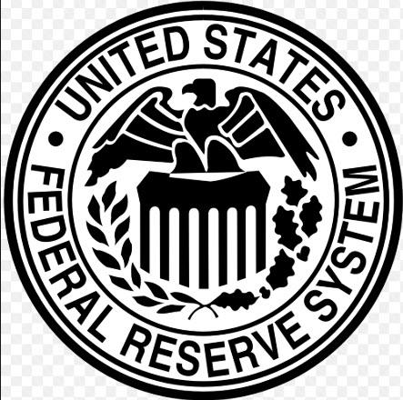 The Federal Reserve Board has approved actions