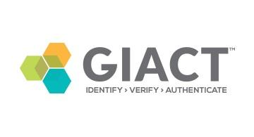 GIACT Issues Report