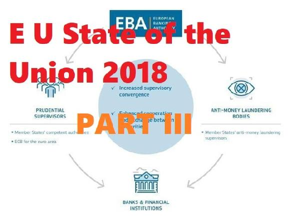 eu State of the Union 2018